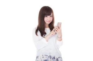 ☆生活に役立つアプリを紹介☆