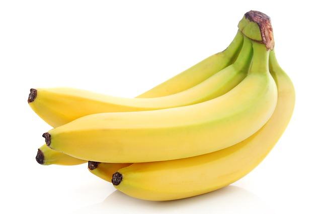 banana-2449019_640